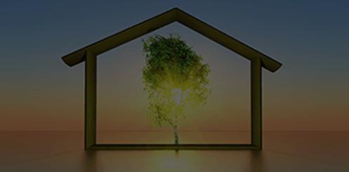 Conheça nossas soluções em Sustentabilidade