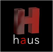 Haus Arquitetura