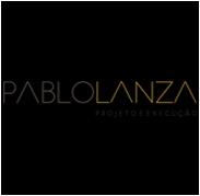 Pablo Lanza