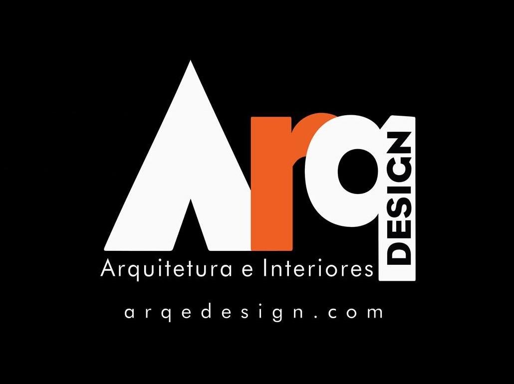 Arq e Design